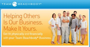 Opportunities - helping others is our business pic