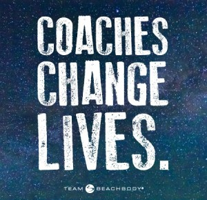 Opportunities page - Coaches change lives