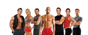 PROGRAM PAGE-full_trainers_lineup_low_res