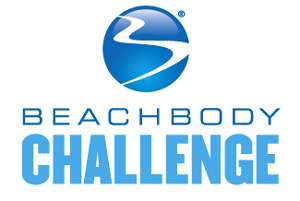 what-we-offer-beachbody-challenge