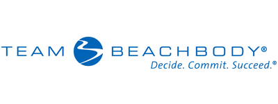team-beachbody-scottsdale